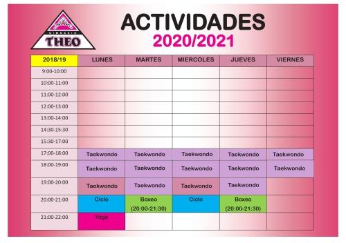 ACTIVIDADES 2020 2021_page-0001